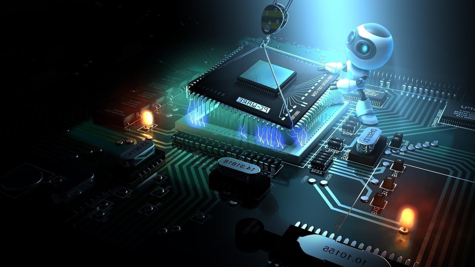 Electronics Manufacturing Services | Contract Manufacturing Company  Vasai,Maharashtra|EMS,OEM,Jobwork Provider Mumbai|PCB Assembly,Laser  Marking,Injection Molding Mumbai